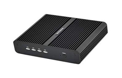 Kingdel-NC860-Fanless-Mini-PC-Powerful-Nettop-with-Intel-i7-10th-Gen-CPU-8GB-RAM-128GB-SSD-4K-4096x2304-HD-Port-DisplayPort-Gigabit-Ethernet-Full-Metal-Case-Windows-10-Pro