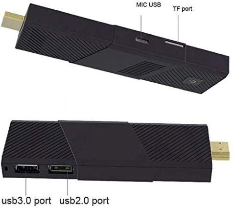 PC-Stick-Mini-Computer-Stick-with-Intel-Atom-x5-Z8350-Pre-Installed-Windows-10-4GB-RAM-64GB-eMMC-Cooling-Fan-PC-Bluetooth-USB-30-and-Dual-Band-WiFi-24G50G