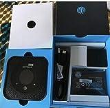 Netgear Nighthawk MR1100 4G LTE Mobile Hotspot Router (AT&T GSM Unlocked)(Steel Gray)