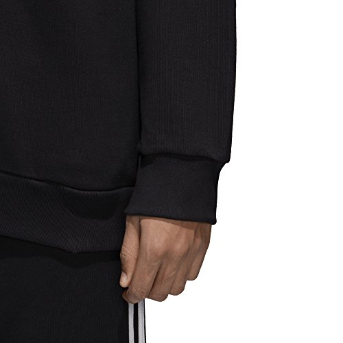 adidas Originals Men's Trefoil Hoodie 17 Fashion Online Shop gifts for her gifts for him womens full figure
