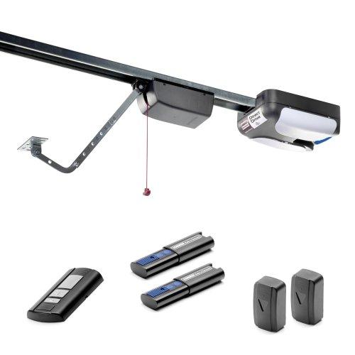 Direct Drive 1042V004 Garage Door Opener, 42 x 10 x 6.5 inches