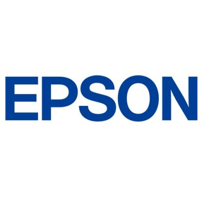 Epson-Ultra-Premium-Photo-Paper-GLOSSY-85x11-Inches-50-Sheets-S042175White
