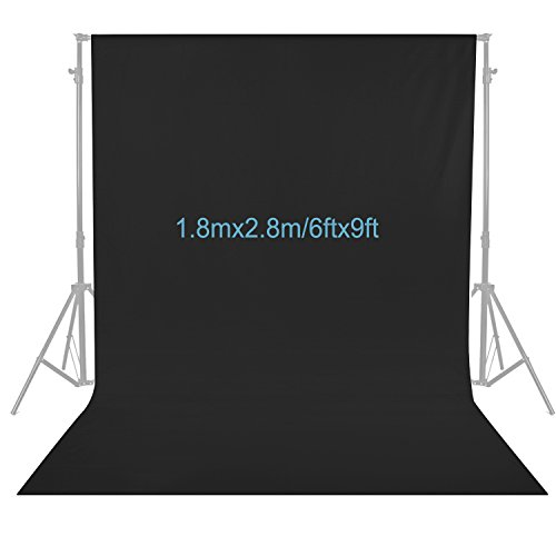 Neewer Photo Studio Backdrops