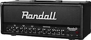 Randall RG3003H