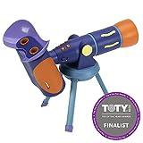 Educational Insights GeoSafari Jr. Talking Telescope - Toy of The Year Finalist