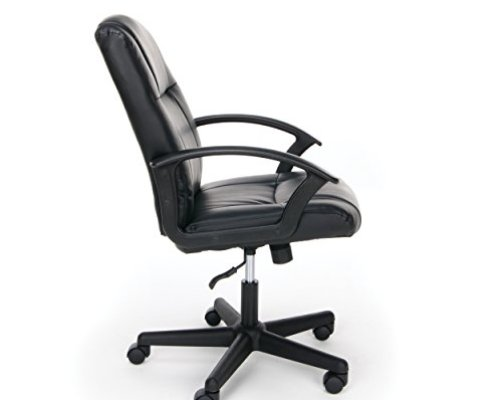 Cool Top 10 Best Leather Chairs Under 300 Top Product Reviews Short Links Chair Design For Home Short Linksinfo