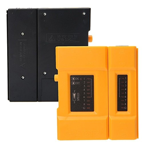 RJ11-RJ45-RJ12-Cat-5e-Cat-5-Cat-6-10100-Base-T-ATT-258-A-TIA-568A568B-Network-Lan-Cable-Tester-2-Year-Warranty-with-Rts-Radhey-Techno-Services