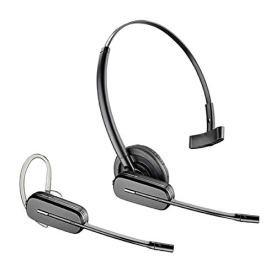 Plantronics-CS540-DECT-Wireless-Headset-Convertible-3-Pack
