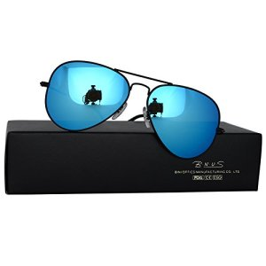 f5919c198d7a Bnus corning natural glass new pilot sunglasses italy made with polarized  choices aviator - Roncolife