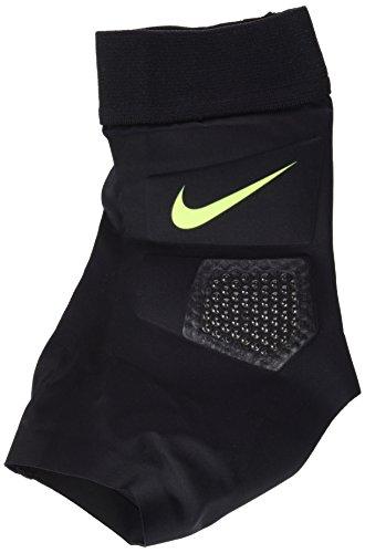 Nike Hyperstrong Strike Ball [Black] (L)