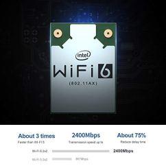 Beelink-SEi8-Mini-PC-8th-Generation-Intel-i5-8259U-Processorup-to-38GHz-Windows-10-Pro-Mini-Computer-with-8G-DDR4-RAM256GB-M2-NVME-SSDSupports-6MB-Smart-Cache4K30Hz-Dual-HDMIWIFI6BT50
