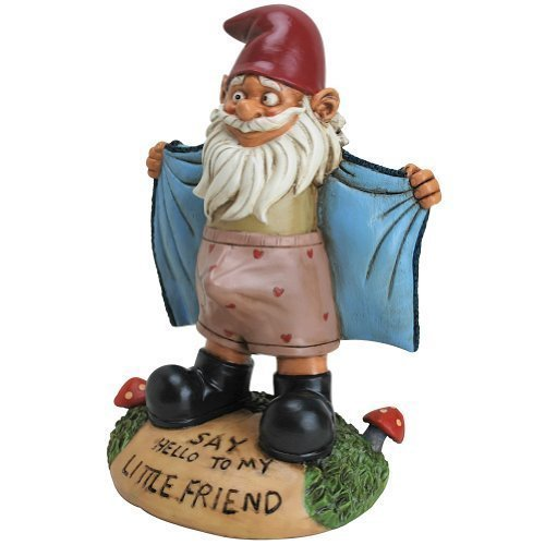 Perverted-Garden-Gnome-Figure-Gnome-Flashes-Greeting