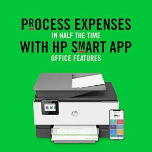 HP-OfficeJet-Pro-9015-All-in-One-Wireless-Printer-with-Smart-Home-Office-Productivity-HP-Instant-Ink-or-Amazon-Dash-replenishment-ready-1KR42A