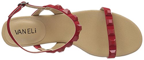 41zSPIYkS4L Premium leather uppers Stud ornaments Lightly padded insole.