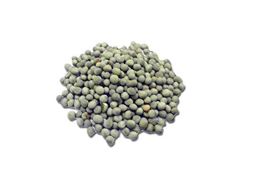 Marrowfat Peas / Green Peas (Green Mattar) - 1.5kg