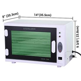 AW-8L-Towel-Cabinet-Machine-with-Timer-Manicure-Nail-Tool-Facial-Skin-Beauty-Salon-Barbershop-Spa-Equipment