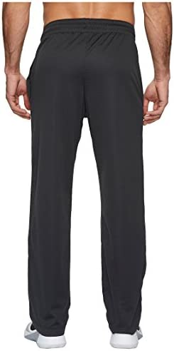 Nike Men's Dry Pant Rivalry 2