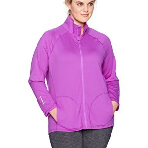 Cole Haan Women's Single Breasted Packable Rain Jacket with Removable Hood 8 Fashion Online Shop gifts for her gifts for him womens full figure