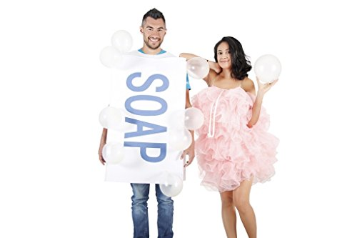12f1068b404 Halloween Costumes For The Whole Family  CHECK THEM OUT !!
