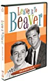Leave It to Beaver: Season 6