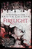 Firelight (Darkest London Book 1)