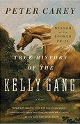 """Image result for true History of The Kelly Gang"""""""