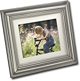 8-inch 1GB Digital Picture Frame