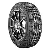 Mastercraft SRT Touring Touring Radial Tire -225/60R16 98T