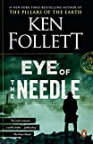 Eye of the Needle: A Novel