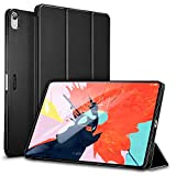 ESR Yippee Trifold Smart Case for iPad Pro 11
