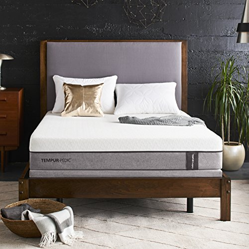 Tempur-Pedic TEMPUR-Legacy Soft Cooling Foam Mattress