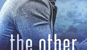 The Sweetest Oblivion (Made: Book 1) by Danielle Lori – Read