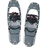 MSR Lightning Ascent Backcountry & Mountaineering Snowshoes
