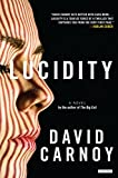 Lucidity: A Thriller