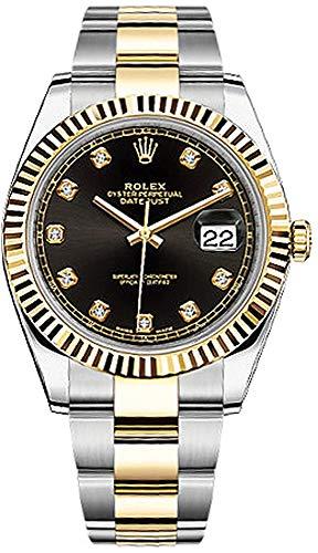 61ArSqtJEtL folding clasp buy rolex watches sale on rolex watches