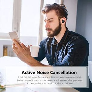 TOZO-NC9-Hybrid-Active-Noise-Cancelling-Wireless-Earbuds-ANC-in-Ear-Headphones-Bluetooth-50-TWS-Stereo-Earphones-Immersive-Sound-Premium-Deep-Bass-HeadsetBlack