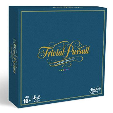 Hasbro-Gaming-Trivial-Pursuit-Game-Classic-Edition