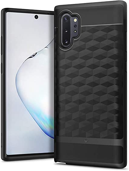 Amazon Com Caseology Parallax For Samsung Galaxy Note 10 Plus