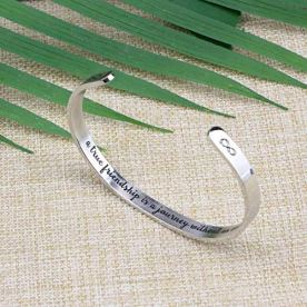 Bracelets for Women Mom