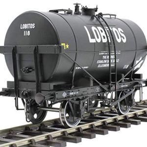 Dapol 7F-059-007 14t Tank Wagon Class B Lobitos 118 51 2BV1cwomaL
