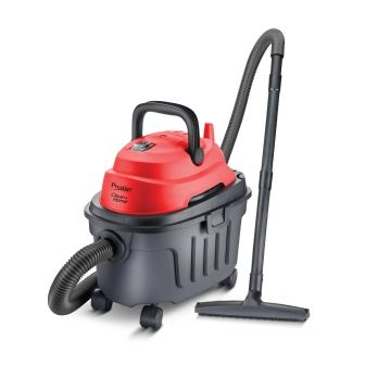 Typhoon 06 Wet and Dry Vacuum Cleaner