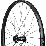 Mercury Wheels X3 Enduro 27.5in Boost Wheelset Black, 15x110/12x148, XD