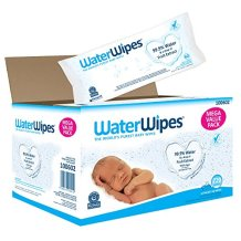 Image result for water wipes