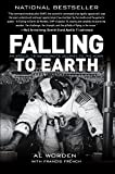 As command module pilot for the Apollo 15 mission to the moon in 1971, Al Worden flew on what is widely regarded as the greatest exploration mission that humans have ever attempted. He spent six days orbiting the moon, including three days completely...