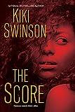 The Score (The Score Series)