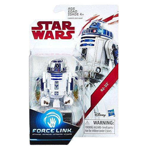 Star-Wars-R2-D2-Force-Link-Figure