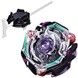 Takara Tomy B-74 Beyblade Burst Starter Set Kreis Satan.2G.LP Defense Type Spinning Top