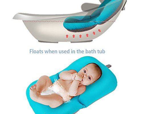 Beautiful Best Bath Seat For Baby Contemporary - Bathroom with ...