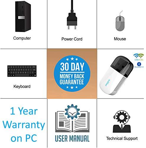 Dell-OptiPlex-3050-Micro-Desktop-Computer-Intel-Core-i7-6700T-Upto-36GHz-8GB-RAM-1TB-SSD-AC-Wi-Fi-Bluetooth-DisplayPort-HDMI-Windows-10-Pro-Renewed
