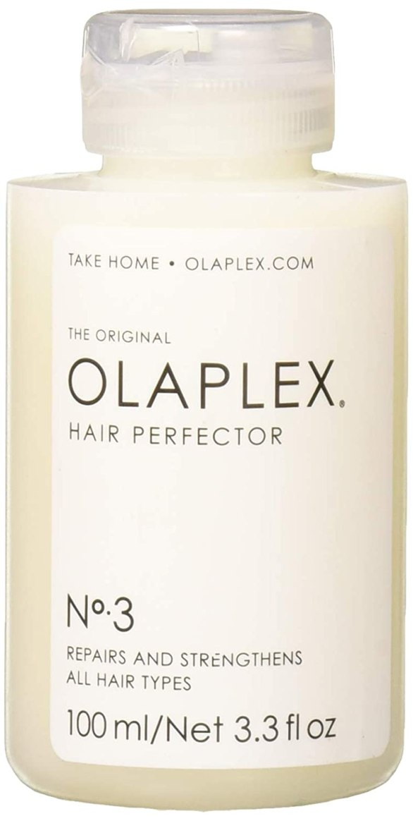 Olaplex, Number 3 Hair Perfector, 100 ml